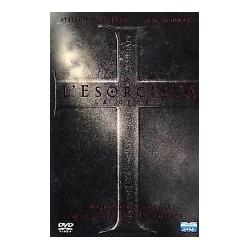 DVD L'ESORCISTA LA GENESI