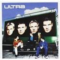 CD ULTRA-IDEM