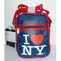 TRACOLLINA I LOVE NEW YORK
