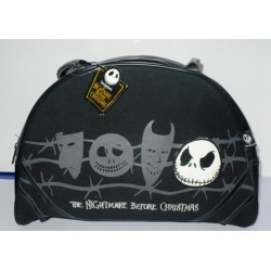 BORSA THE NIGHTMARE BEFORE CHRISTMAS