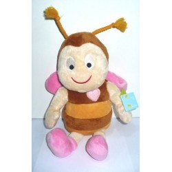 PELUCHE APETTA PLAY TIME