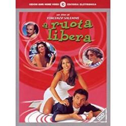 DVD A RUOTA LIBERA