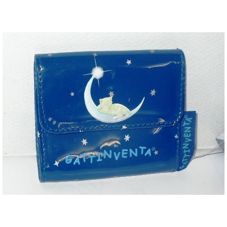 PORTAFOGLIO GATTINVENTA