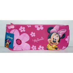 BIG POUCH DISNEY MINNIE