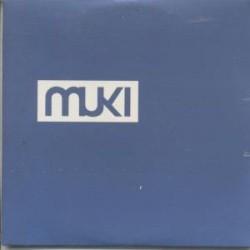 CD MUKI-IDEM