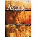 DVD IN AMERICA IL SOGNO CHE NON C'ERA
