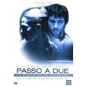 DVD PASSO A DUE