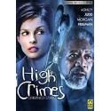 DVD HIGH CRIMES CRIMINI DI STATO