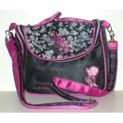 BORSA TRACOLLA HOLLY HOBBIE