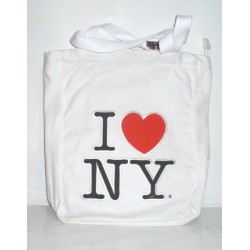 BORSA MAXI I LOVE NEW YORK