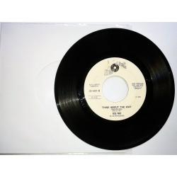 LP 45 GIRI CORONA/ICE MC