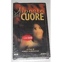 VHS AL POPSTO DEL CUORE