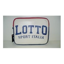 PORTA TABLET LOTTO SPORT ITALIA