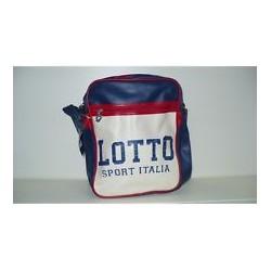 TRACOLLA LOTTO SPORT ITALIA