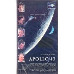 VHS APOLLO 13