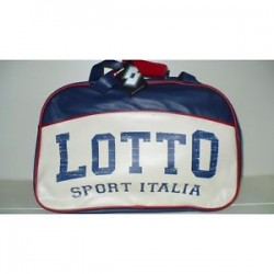 BAG LOTTO SPORT ITALIA
