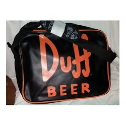 TRACOLLA UOMO DUFF BEER