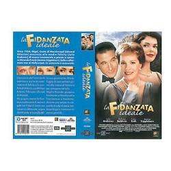 VHS LA FIDANZATA IDEALE