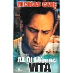 VHS AL DI LA' DELLA VITA