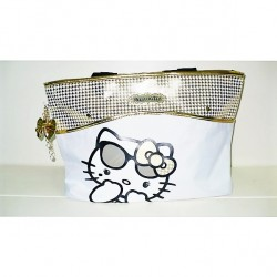 BORSA ORIGINALE HELLO KITTY