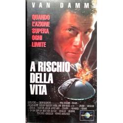 VHS A RISCHIO DELLA VITA