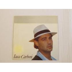 LP LUCA CARBONI IDEM