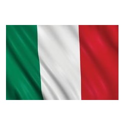 BANDIERONE ITALIA