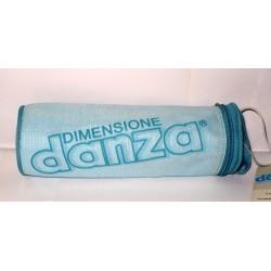 TOMBOLINO DIMENSIONE DANZA
