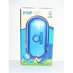 PSP CUSTODIA TECHMADE PSP-B-SCN SSC NAPOLI