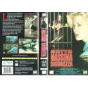 VHS SOTTO MASSIMA SICUREZZA