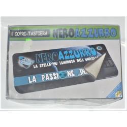 COPRI TASTIERA PER PC INTER