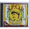 S.P.Q.R GIOCO PC