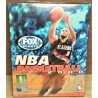 NBA-BASKET 2000 PC CD-ROM versione integrale in italiano