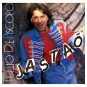 LP TULLIO DE PISCOPO - JASTAO -