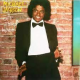 LP MICHAEL JACKSON - OF THE WALL -