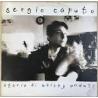 LP SERGIO CAPUTO - STORIE DI WISKY ANDATE -