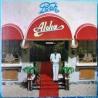 LP POOH - ALOHA -