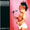 LP ZUCCHERO - RISPETTO -