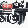 """LP Freestylers feat. Navigator Warning 12"""""""