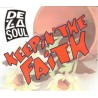 LP DE LA SOUL - KEEPIN'THE FAITH MIX 12