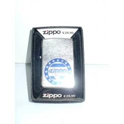 ACCENDINO ZIPPO STARS