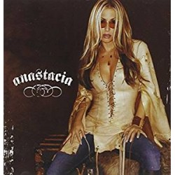 CD ANASTACIA-IDEM