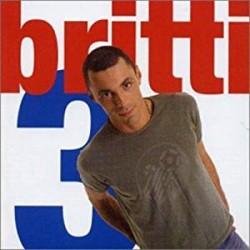 CD ALEX BRITTI-TRE