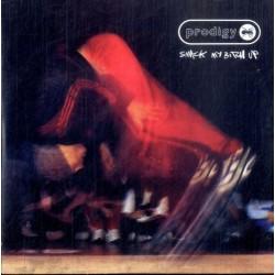 CD PRODIGY-SMACK MY BITCH UP