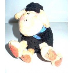 DIDDL PELUCHE WOLLYWELL