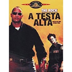 DVD A TESTA ALTA