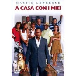 DVD A CASA CON I MIEI