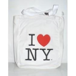 BORSA MAXI I LOVE NEW YORK