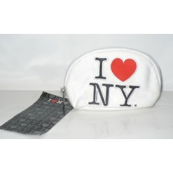 PORTAMONETE I LOVE NEW YORK