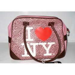 BORSA I LOVE NEW YORK